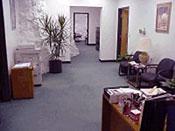 KS-LEN-Office-T