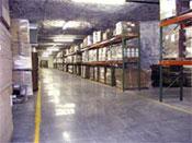 KS-LEN-Warehouse-T