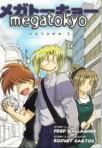 Megatokyo_1