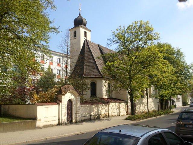 www.dating Weiden in der Oberpfalz