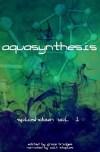 Aquasynthesis
