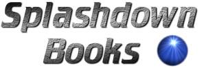 splashdown_books