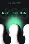 Replication, by Jill Williamson