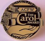 The Carol Award