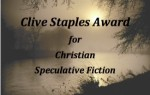 Clive Staples Award