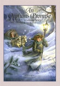 An Orphan's Promise, by Dan Davis