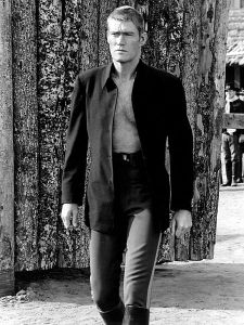 Chuck_Connors_Branded_1965