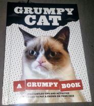 Grumpy-Cat-Book-Cover
