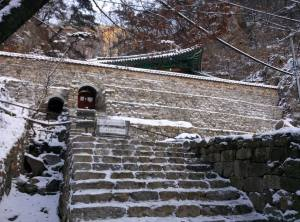 jajaeam_steps_snow