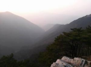soyosan_view