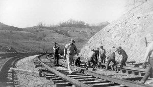 railroadconstruction