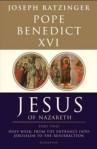 jesus-of-nazareth-2
