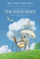 The_Wind_Rises