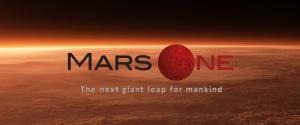 mars-one-banner-set-1-720_300