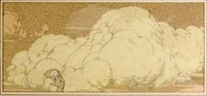 cloud2