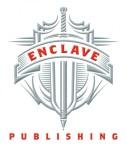 Enclave_Logo
