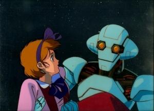 Robot-Carnival1