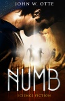 Numb-Front-Cover