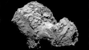 comet_CG