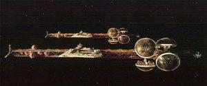 silent_running_ships