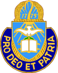 chaplains_corps_insignia