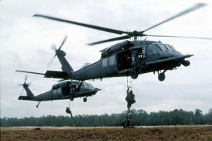 mh60g