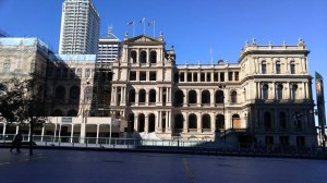 brisbane_treasury
