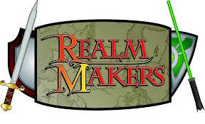 realmmakers