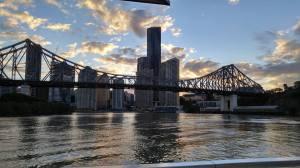 riverwalk_brisbane