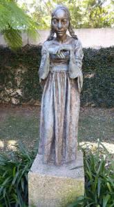 statue_garden_brisbane