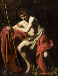 52-25_Caravaggio-StJohn_front